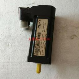 1PC used working 8LSA26R0045D100-0 Via DHL or EMS