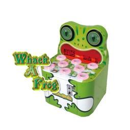 兒童打地鼠機 幼兒 兒童 打地鼠機 打青蛙 敲擊遊戲 場主 投幣量 營業用 民宿 飯店 娛樂室 聖誕 日租 東昇電玩