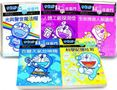 【PChome 24h購物】 哆啦A夢科學任意門(6∼10集) DJAF2L-A90078YTS