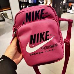 【TSG】2020 NIKE AIR 男女通用 小包包 側背包