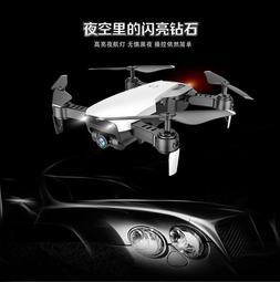 X12空拍機 無人機 双電池+VR眼鏡