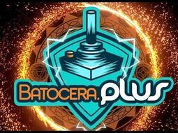 👍 當天出貨 👍新系統Batocera.PLUS-穩定版 史上最強遊戲機系統 完勝小雞7樹莓派魔視寶盒月光寶盒