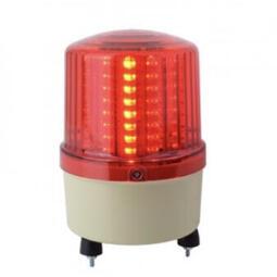 Garrison旋轉警示燈含蜂鳴器LK-107AL-3