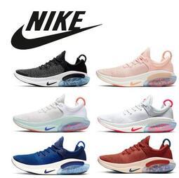 【千品】現貨 Nike Joyride Run FK 飛線跑鞋 耐吉顆粒鞋 減震慢跑鞋 運動鞋 氣墊跑鞋 休閒運動鞋